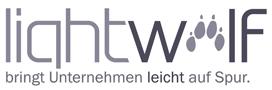 lightwolf-Logo