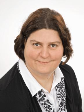 Irene Skala