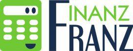 FinanzFranz-Logo