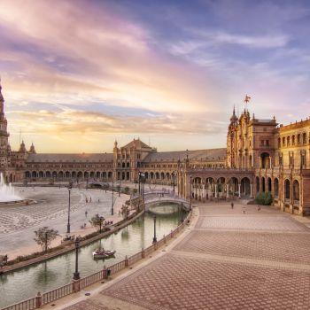 Actividades en Sevilla | Artistas en Sevilla | Eventos en Sevilla
