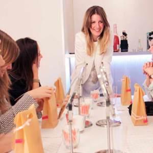 Beauty Party en Zaragoza