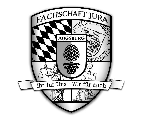 logo-fachschaft-2