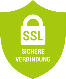 sicherheits-badges-ssl2