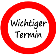 termin_w