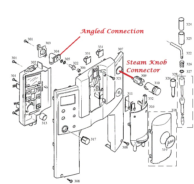 E65 Wiring Diagram Snatch Block Diagrams Wiring Diagram