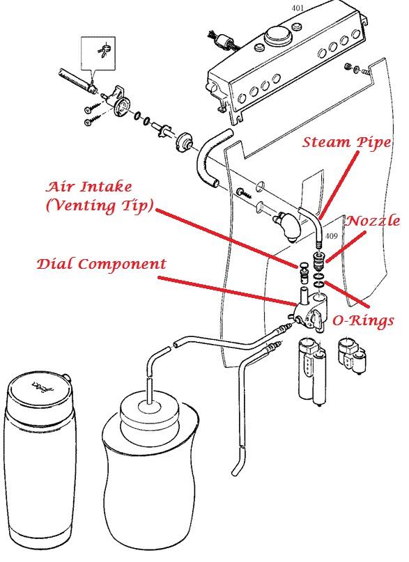 Honda Ct Wiring Diagram Auto. Honda. Auto Wiring Diagram