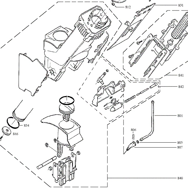 Jura s serese service manual pdf