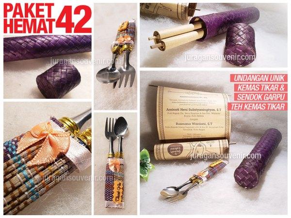Paket-Hemat-42