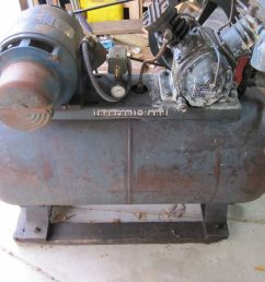 search by product number and find exactly the ingersoll rand t30 compressor parts you need with confidence 253 elliott road unit 14 henderson nevada 89011  [ 4000 x 3000 Pixel ]