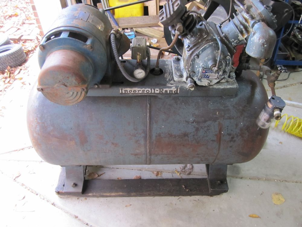 medium resolution of search by product number and find exactly the ingersoll rand t30 compressor parts you need with confidence 253 elliott road unit 14 henderson nevada 89011