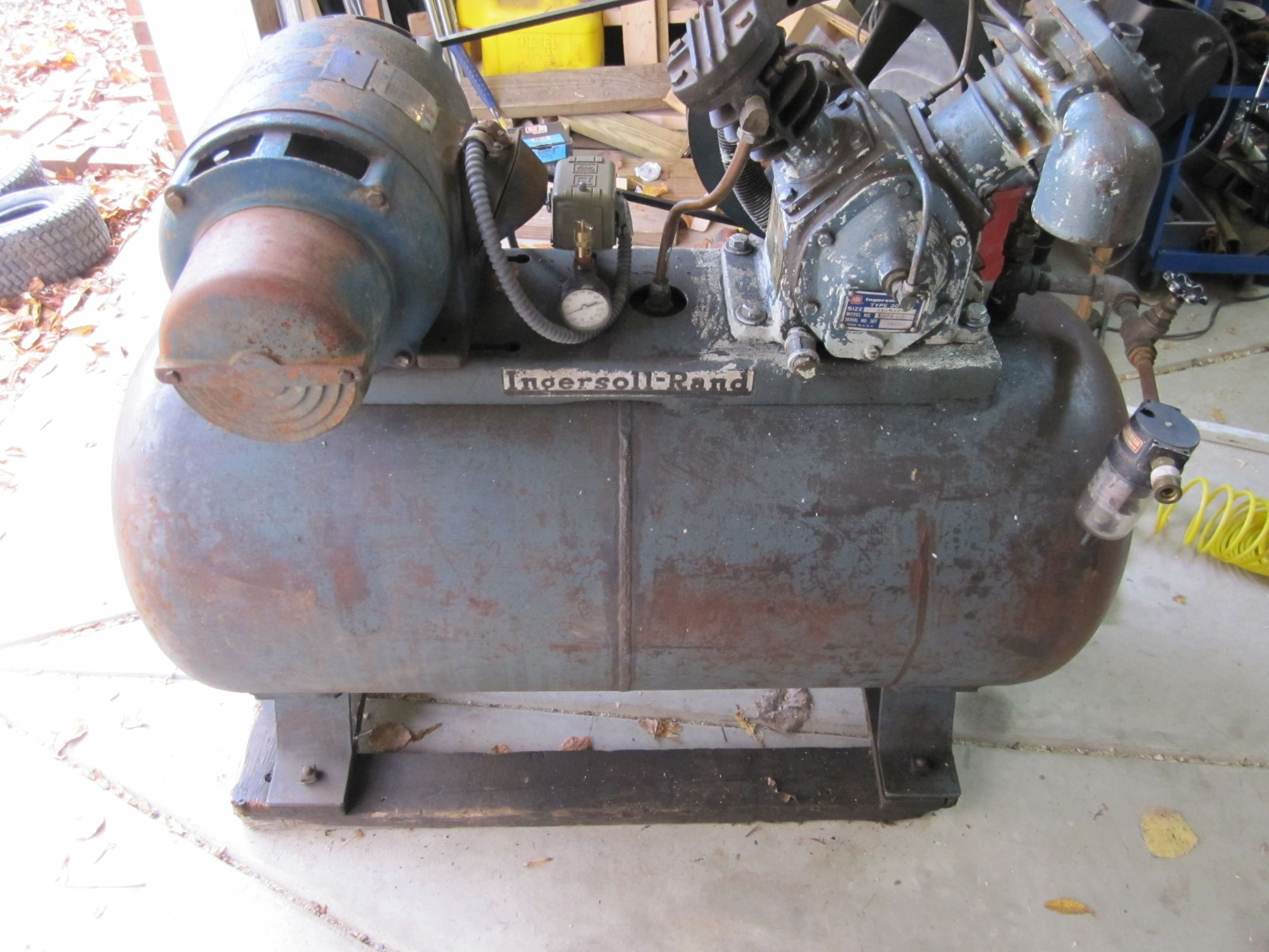 hight resolution of search by product number and find exactly the ingersoll rand t30 compressor parts you need with confidence 253 elliott road unit 14 henderson nevada 89011