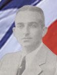 Dr. Aziz Maron