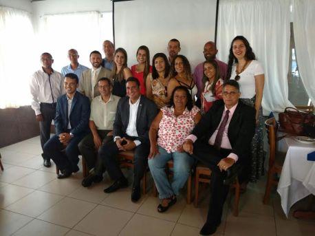 11/12/2015-fundação da ASBAP
