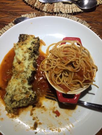 Itabuna – Giro Gastronômico