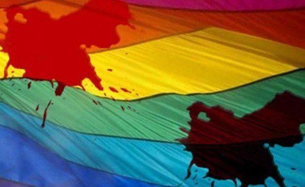 Assassino confesso de Travesti vai à Júri Popular em Itabuna