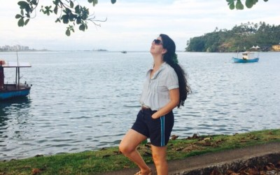 Roteiro de 2 dias – final de semana em Ilhéus e Itacaré