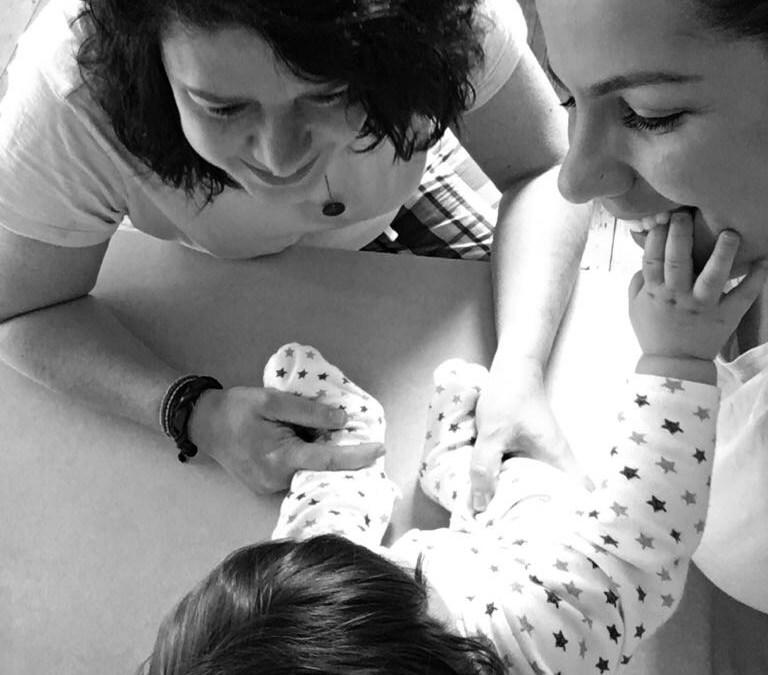 CNJ acaba definitivamente com entrave para Casais Homoafetivos registrar seus filhos