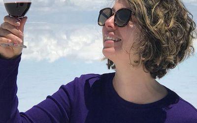 Salar do Uyuni sem perrengues – aventura na Bolívia