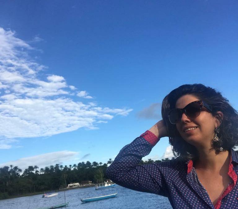 Mochilão pelo Sul da Bahia- Dicas Importantes