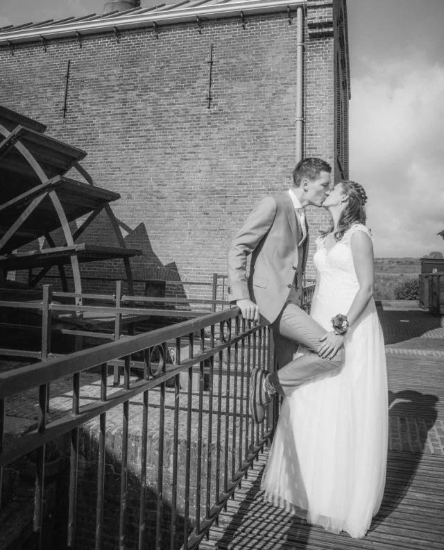 #fotograaf #fotografie #trouwfotograaf #lelystad #bruidsfotograaf #trouwfotografie #bruidsfotografie #verloofd #huwelijksfotograaf #ikgatrouwen #bruiloftsfotograaf #trouwinspiratie #trouwenin2021  #huwelijksfotografie #wijgaantrouwen  #trouwen #huwelijk #bruiloft #bruiloftinspiratie  #trouwen2021 #trouwleveranciers  #safethedate  #love #liefde #wedding #trouwbeurs