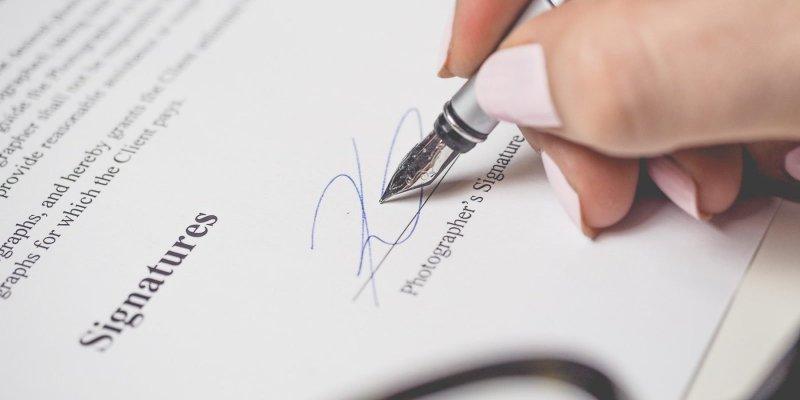 Aktieägaravtal äktenskapsförord