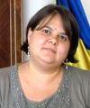 Alexandra-Mihaela ȘINC