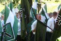 SMR demonstration