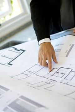 Arealsvikt eller arealavvik er en mangel ved eiendommen.