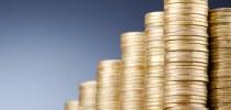 Norge fikk 858 200 000 000 kroner i skatteinntekter i 2013