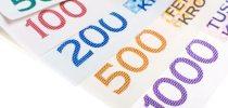 Rettsgebyret brukes for å beregne hvor mye som skal betales for bruk av domstolene