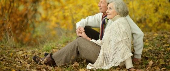 Her er de viktigste forslagene til endringer i arveloven