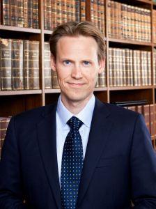 advokat arntsen