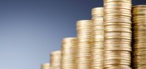 Arveavgiften er borte – men se opp for denne gevinstskattefellen!