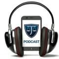 Jurdisk abc podcast
