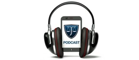 Prøv vår helt nye podcastspiller!
