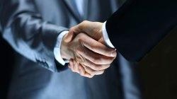 Inngåelse av avtaler – grunnleggende avtalerettslige forutsetninger