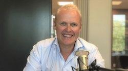 Podcast: Verden er farlig – hva sier jussen hvis du blir skadet i en ulykke?