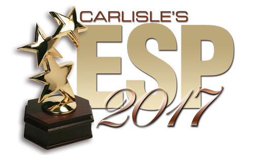 Carlisle ESP 2017