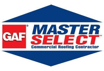 GAF Master Select Contractor