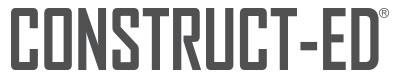 Construct-Ed Inc.
