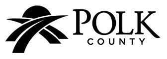 polk-county