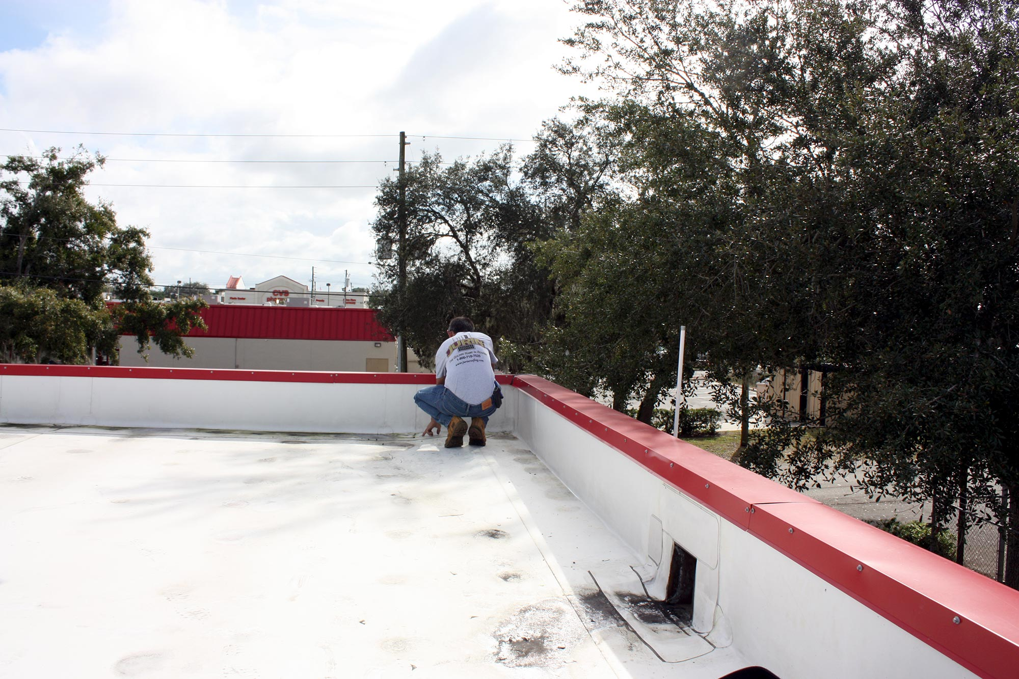 Roof-Maintenance-slider-photo2