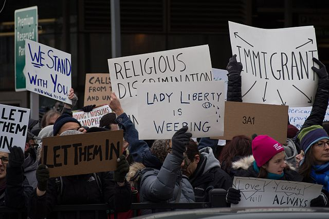 jfk_protests_january_28_2017