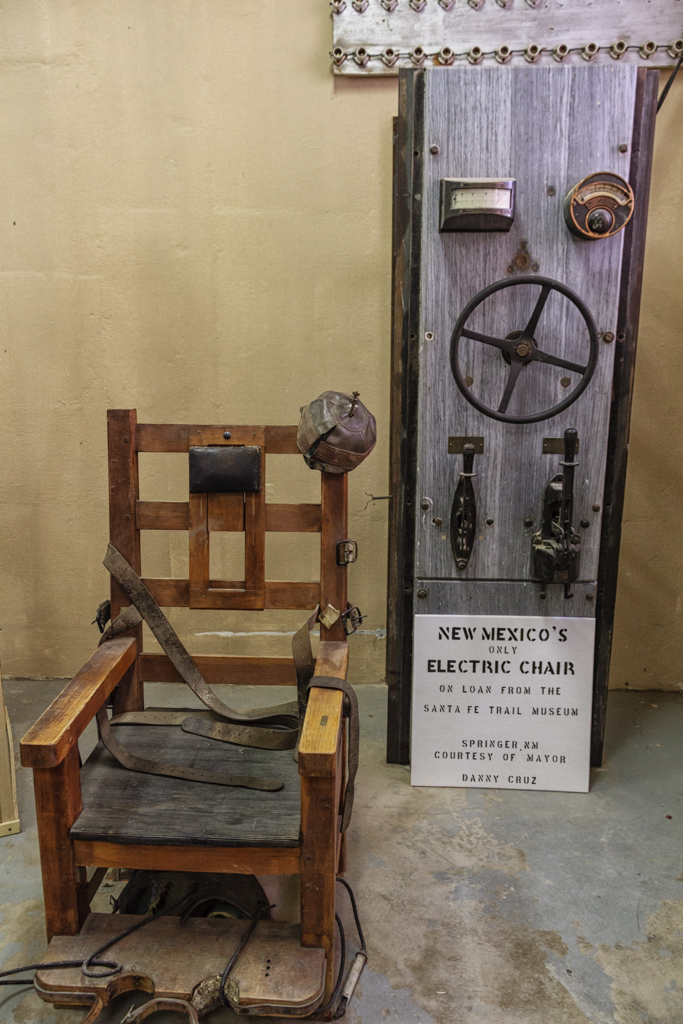 florida electric chair replace fabric sling patio chairs death row inmate requests jurist news