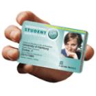 Internationaler Studentenausweis für Referendare