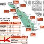 Tol Medan-Binjai Butuh Investor