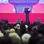 Kejagung Tahan Eddy Sofyan| Jokowi Warning Soal Bansos dan Pilkada