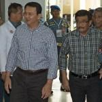 Pilkada 2017 | Megawati Jadi Jurkam Utama di 7 Provinsi