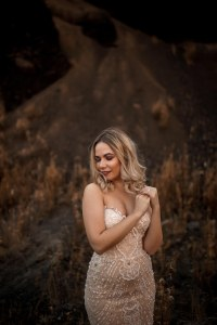 Fotografie de nunta | After Wedding Stefania & Alex
