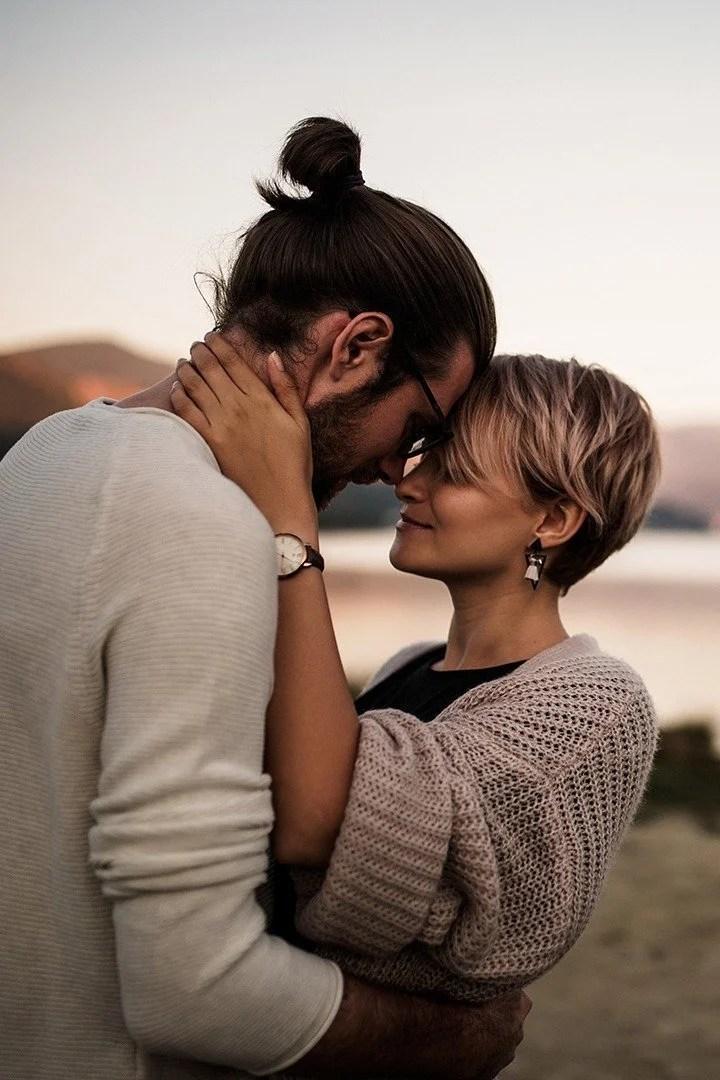 Wedding photograpers - Simona and Silviu - Jurnal Fotografic